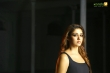 nayanthara-latest-hd-photos-00292