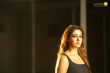 nayanthara-latest-hd-photos-00365