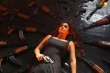 nayanthara-latest-hd-photos-00518