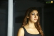 nayanthara-latest-hd-photos-61