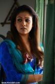 nayanthara-latest-photo-gallery-00214