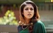 nayanthara-latest-photos-00156