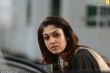 nayanthara-latest-photos-0025