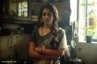 nayanthara-latest-photos-063-00124