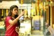 nayanthara-latest-photos-063-00279