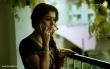 nayanthara-latest-photos-063-00521