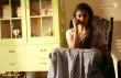 nayanthara-latest-photos-063-00738