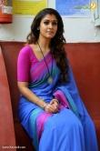 nayanthara-latest-photos-063-01325