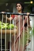 nayanthara-latest-photos-063-01481