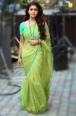 nayanthara-latest-photos-063-01639
