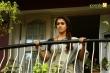 nayanthara-latest-photos-063-01837