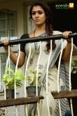 nayanthara-latest-photos-063-01958