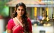 nayanthara-latest-photos-063-02075