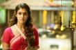 nayanthara-latest-photos-063-02158