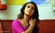 nayanthara-latest-photos-063-02336