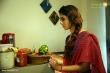 nayanthara-latest-photos-063-02491