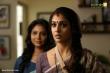 nayanthara-latest-photos-0633