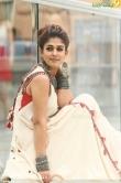nayanthara-latest-photos-1231