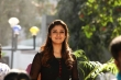 nayanthara-latest-photos-200-00437