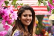 nayanthara-latest-photos-20015