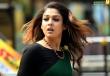 nayanthara-latest-photos71