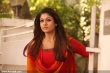 nayanthara-latest-pics-00145