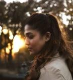 nayanthara-latest-pics-003
