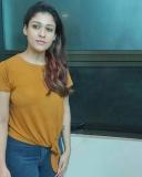 nayanthara-latest-pics-005