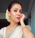 nayanthara-latest-pics-009