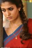 nayanthara-latest-pics-12574