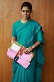 nayanthara-latest-pics-33338