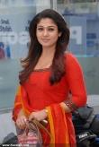 nayanthara-latest-pics32