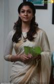 nayanthara-latest-pics73