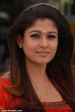 nayanthara-latest-pictures-00193