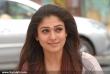 nayanthara-latest-pictures-00216