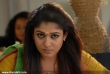 nayanthara-latest-pictures-00364