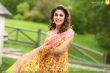 nayanthara-latest-pictures-510-00245