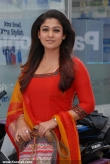 nayanthara-latest-pictures22