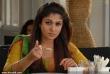 nayanthara-latest-stills-00116