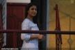 nayanthara-latest-stills-0021