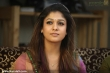 nayanthara-latest-stills-00347