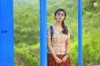 nayanthara-latest-stills-08935-15
