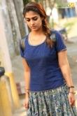 nayanthara-latest-stills-08935-249