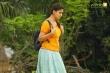 nayanthara-latest-stills-08935-572