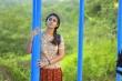 nayanthara-latest-stills-0893548