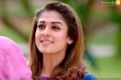 nayanthara-latest-stills-102-00189