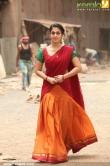 nayanthara-latest-stills-14778
