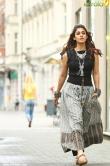 nayanthara-latest-stills-789-00111