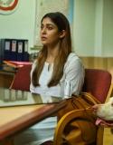 nayanthara-netrikann-movie-photos-001