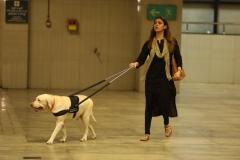 nayanthara-netrikann-movie-photos-002